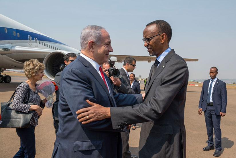 kagame-Netanyahu.jpg