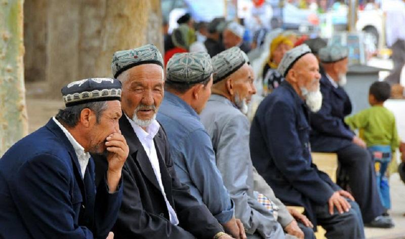 uiguri.jpg