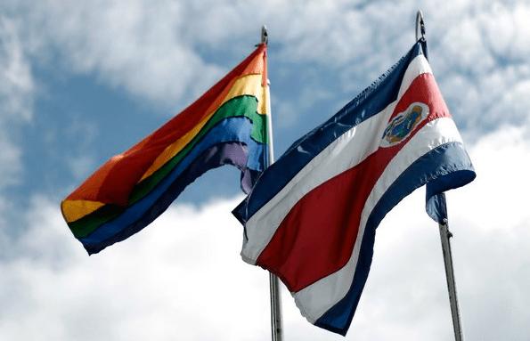 Costa-rica-gay