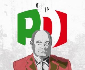 Spiegami le Elezioni: intervista a Mario Giro, viceministro degli Esteri e candidato PD a Salerno