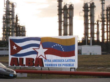 cuba-venezuela.jpg