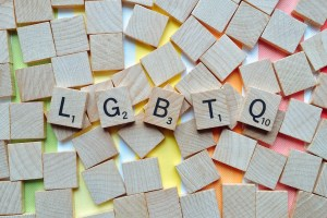 Corte interamericana dei diritti dell'uomo: sentenza storica per i diritti LGBTQ+