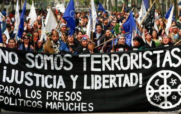 no-somos-terroristas-620x393
