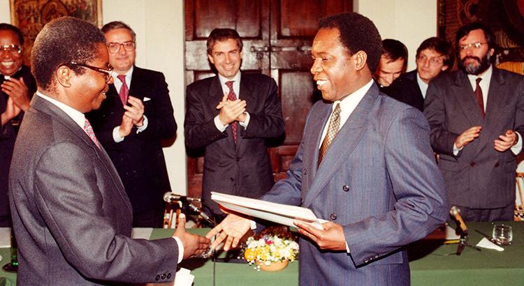 pace-in-mozambico-1992-santegidio