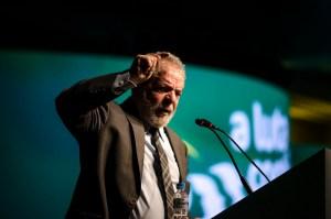 Lula in carcere: le presidenziali del Brasile sono appese a un filo