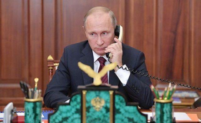 Putin-640x392.jpg