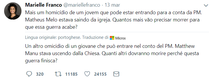 Tweet_Franco.PNG