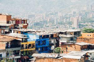 Favelas di Rio: tra violenza e denuncia