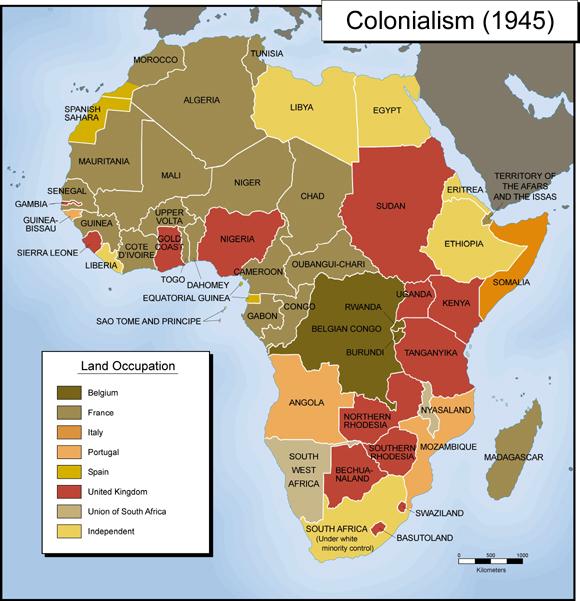 mappa-colonizzazione-1945
