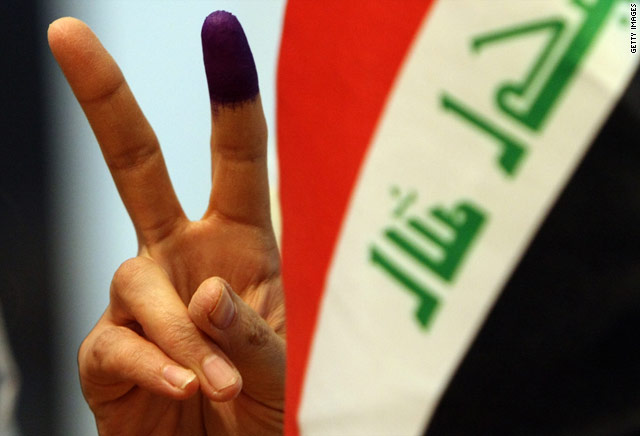 stacks.explainer.iraq.election.jpg