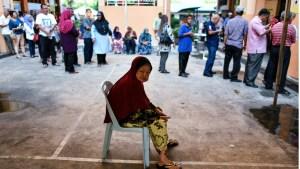 Elezioni in Malesia: ritorno al passato?