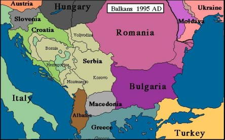 Balkans1995
