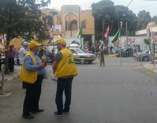 Hezbollah MEE_0.jpg