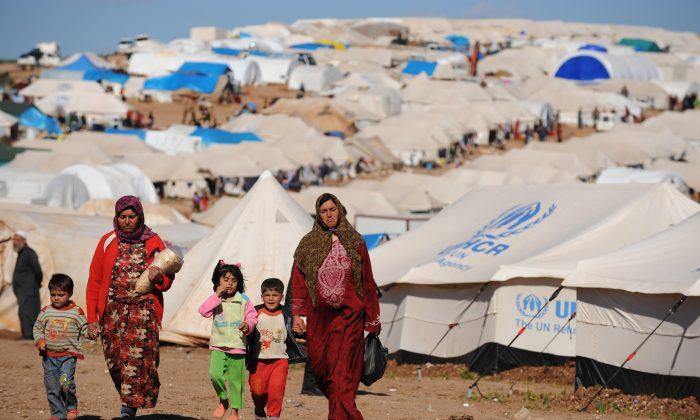 IDP-Syria-164064900-700x420.jpg