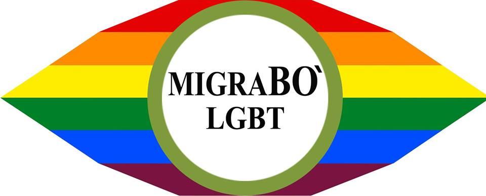 Migrabo