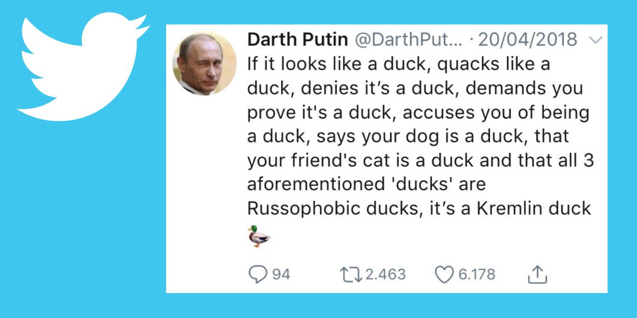Putin-cover.jpg