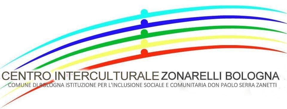 Zonarelli-logo