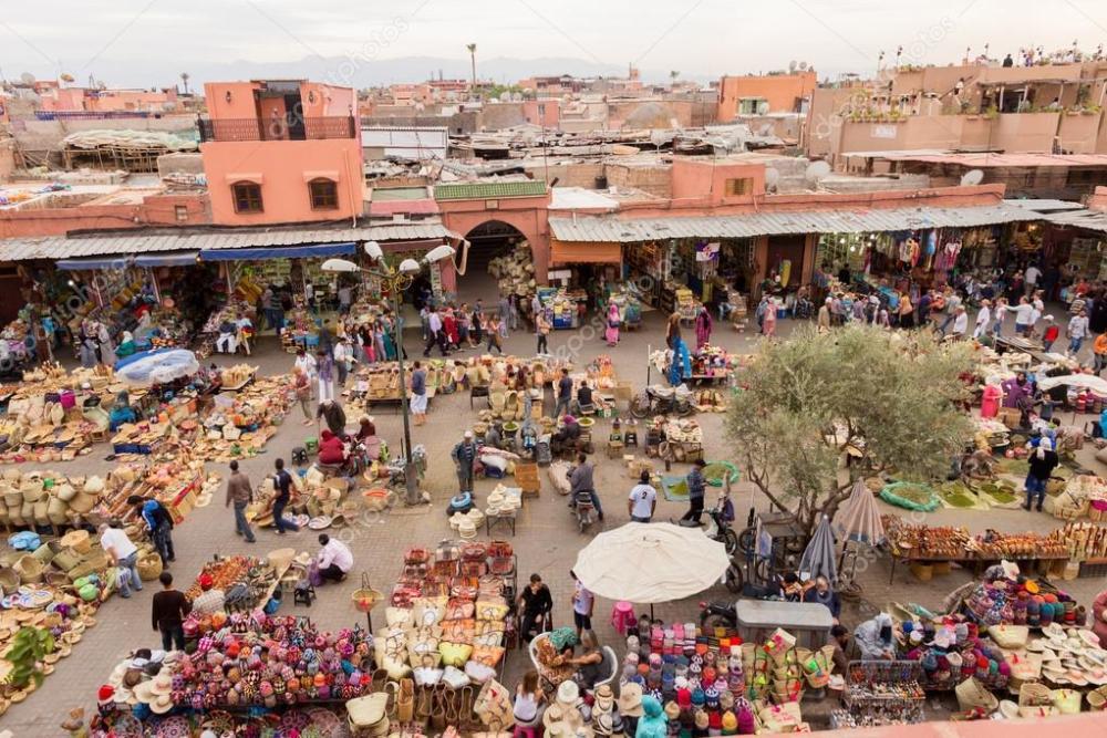 depositphotos_117317398-stock-photo-marrakech-berber-market.jpg