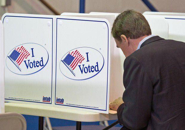 http---media.polisblog.it-d-d4d-elezioni-midterm-usa-2014-620x435.jpg