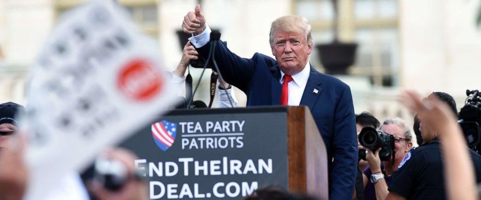 iran-trump-er-170718_12x5_992.jpg