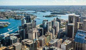 Lo scacchiere dell'Oceania: vecchie eredità e nuovi scenari