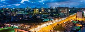 L'ERGP: il nuovo Piano economico della Nigeria. Innovazioni e limiti del progetto