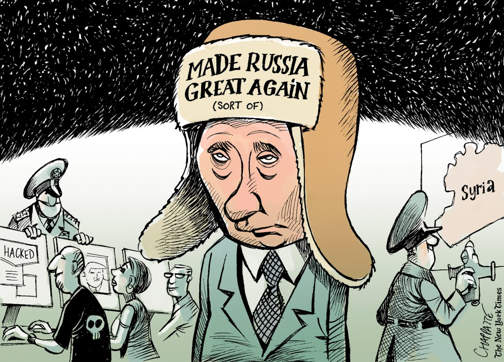 russia-vladimir-putin-cartoon.jpg
