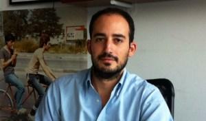 Road to November: intervista a Francesco Costa, vicedirettore de Il Post