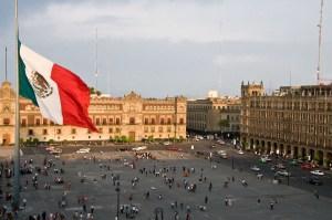Messico al voto: avere sangue freddo non basta