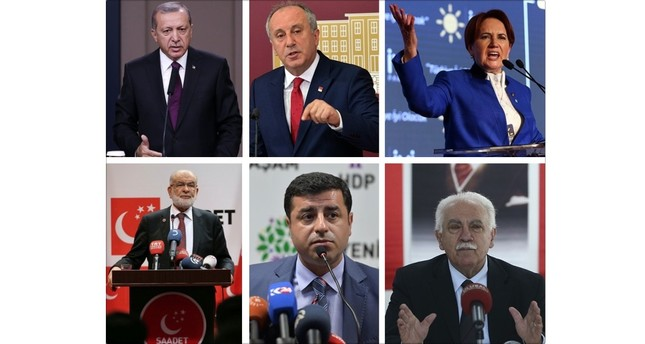 645x344-presidential-candidates-in-turkish-elections-officially-announced-1525893396536