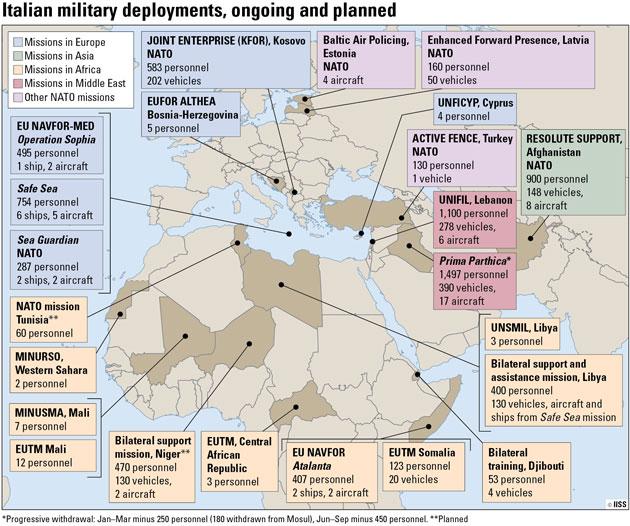 Italian-deployments-map-630px 3