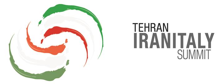 Logo-Tehran_714x270.png