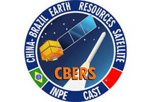 Logo-do-Programa-CBERS.jpg