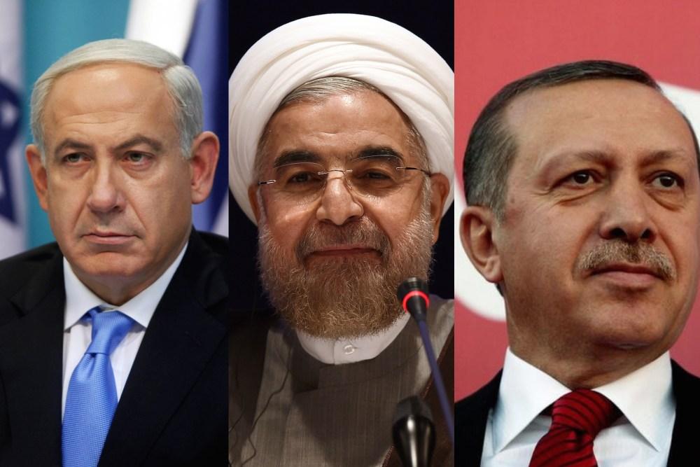 Turkey_ISRAEL_IRAN_1.23.15.jpg