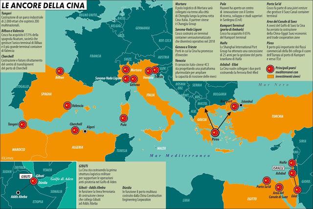 ancore-della-cina (1)
