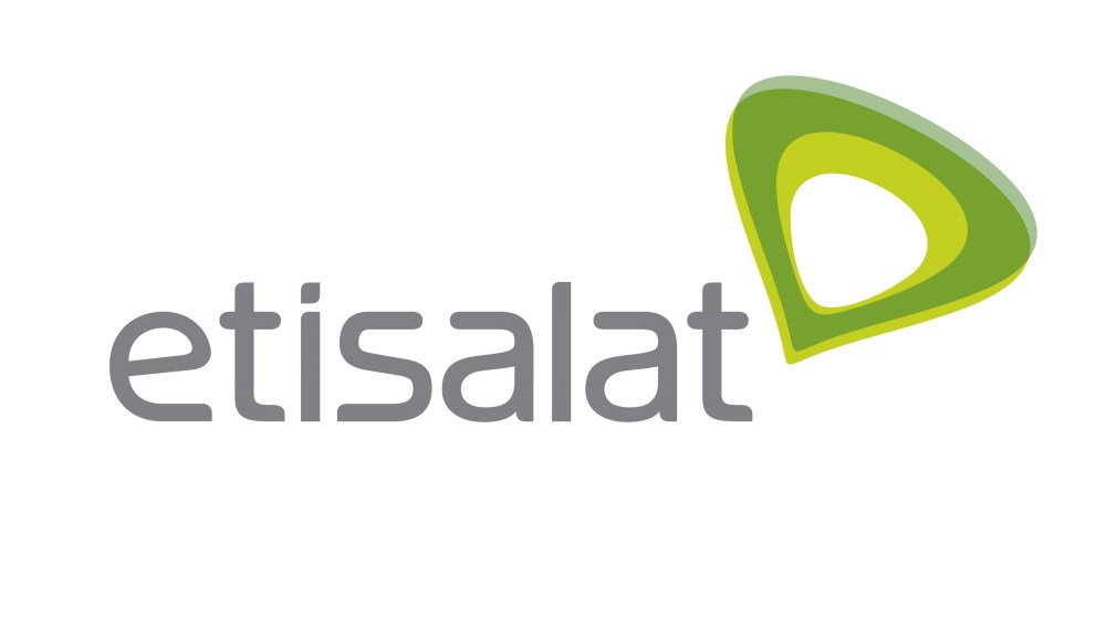 etisalat-logo-21.jpg