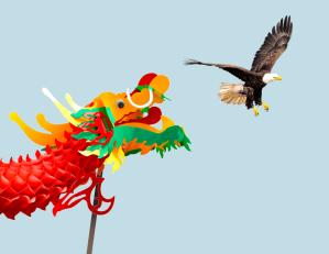 Esiste davvero una guerra commerciale tra USA e Cina?