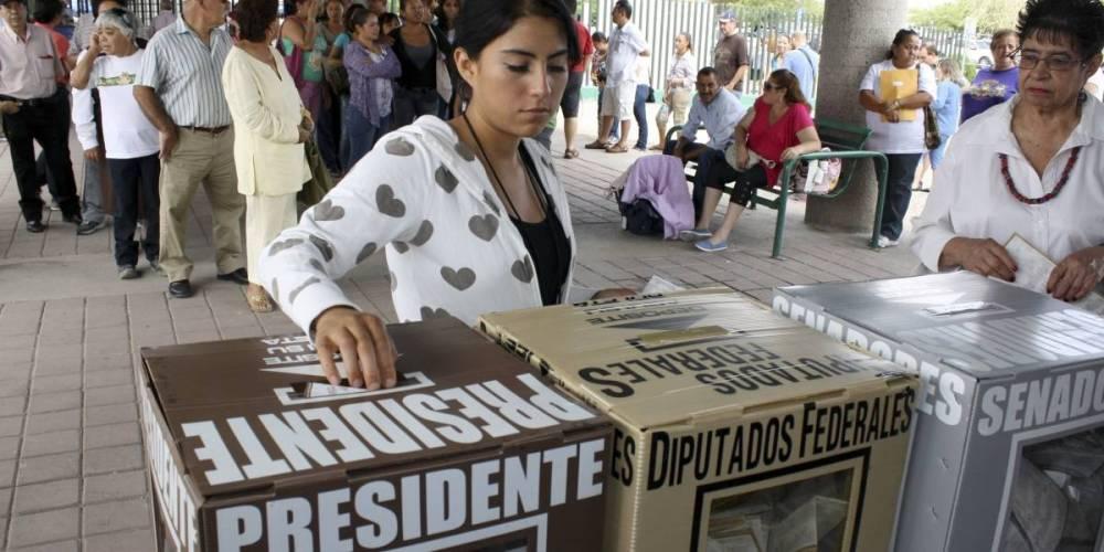 votacioneschihuahua2-784b0c6f44a73cf6741abb00811ac927-1200x600