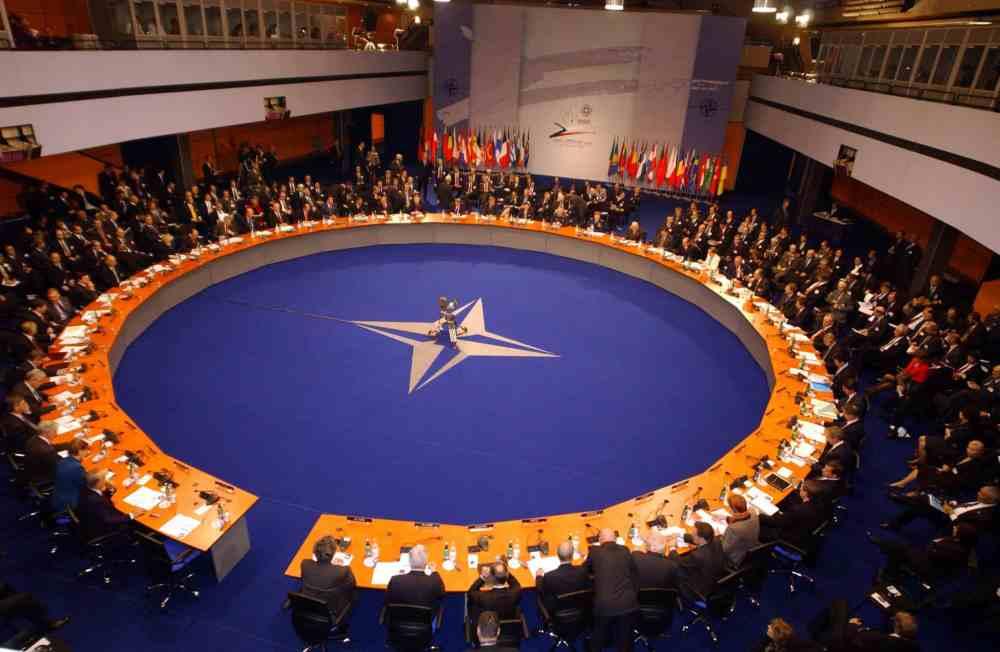 Nato-priorità-summit