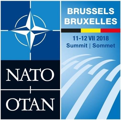 Nato-summit-Bruxelles