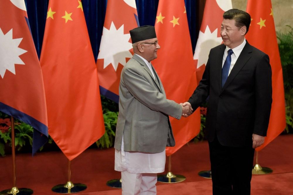 Nepal+Prime+Minister+Khadga+Prasad+Sharma+1_ejE5zROOAx