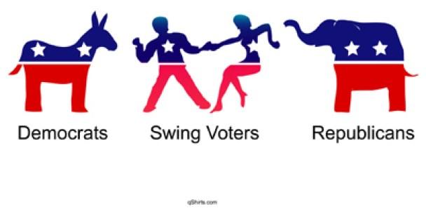 VOTERS1.JPG