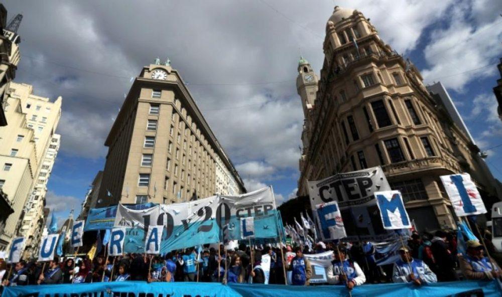 fmi sciopero argentina.jpeg