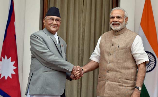narendra-modi-and-kp-sharma-oli_650x400_51455974228