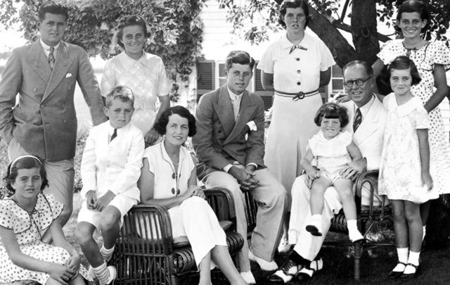 cropped_The_Kennedy_Family.jpg