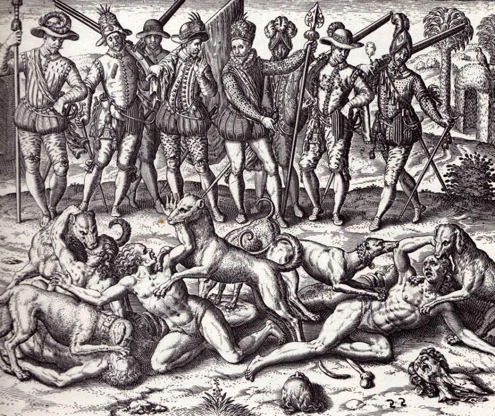 indios morti.JPG