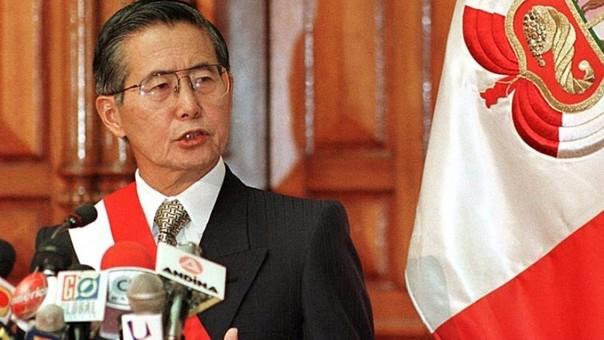 Alberto Fujimori.jpg