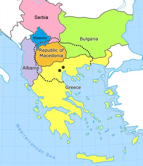 Macedonia_region_map_wikipedia
