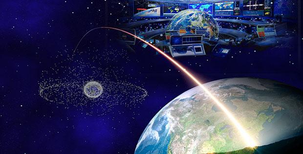 Space-War-art