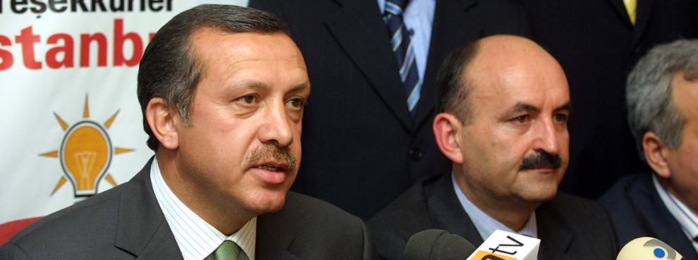 feature_erdogan_featured